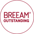 podB_Breeam